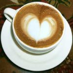 Coffee-Love