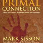 The Primal Connection by Mark Sisson