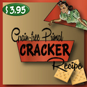 125x125_Dough_Crackers